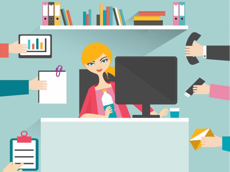 nextpond-blog-balancing-business