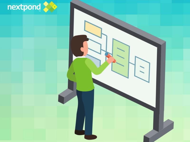 nextpond-blog-process-procedure